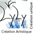 LYLY PEINTRE - Création artistique